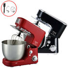 Healthy Choice 1000W Electric Bench Top Mixer/Beater Whipping/Kneading w/5L Bowl