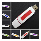 Wholesale/Lot/Bulk usb flash drive Thumb Memory Stick Storage Pen Real Capacity <br/> ❤Real Capacity❤Royal Mail Delivered ❤Lifetime warranty❤