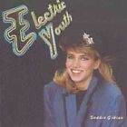 DEBBIE GIBSON - ELECTRIC YOUTH - CD ALBUM - LOST IN YOUR EYES / NO MORE RHYME