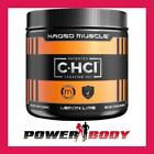 Kaged Muscle - C-HCl Creatine HCL