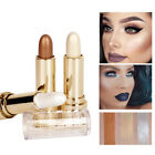 Beauty Highlight Whirl Whitening Isolation Repair Brightening Stick Face Makeup