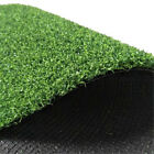 Artificial Grass Turf Training Pad Replacement for Pet Potty Toilet for Dog Pee