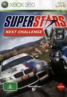 Xbox 360 Racing Games for Kids UK PAL Format Video Game