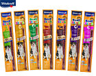 VITAKRAFT BEEF STICKS CHEWY TASTY MEATY DOG TREAT STICKS LAMB TURKEY GAME TRIPE