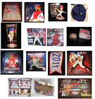 `PHILLIES 2012 PICK A GIVEAWAY:KNIT CAP/PRINT/BOBBLEHEAD/MAGNET/BANNER/TIN SGA on Ebay