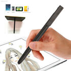 PDAs E-Book Reader Touch Screen Pencil Point Stylus Universal Plastic 1CA6