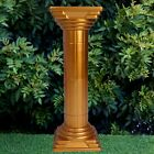 "WEDDING COLUMNS 4 pcs 32"" Roman Empire Style Party Stage Props Decorations SALE"