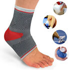 New Unisex Sports Ankle Gloves Ankle Support For Basketball Volleyball Tennis