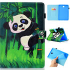 PU Leather Flip Smart Magnetic Stand Case Cover for Samsung Tab A 8.0 T350 2015
