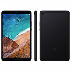 "Xiaomi Mi Pad 4 Plus 10.1"" 4G Phablet / Mi Pad 4 8.0"" Tablet PC MIUI 9 Octa Core"