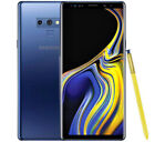 "Samsung Galaxy Note 9 SM-N960F/DS 128GB (FACTORY UNLOCKED) 6.4"" Exynos 9810"