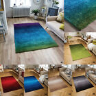 NEW SUPER SOFT THICK 2MM PILE TRENDY COLOUR ORIENTAL WEAVER RIO FLOOR RUG