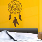 Style and Apply Love Catcher Wall Decal