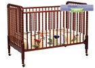 DaVinci Jenny lind Toddler Bed Rail <br/> Direct from Wayfair