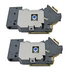 Lot20 KHS-430 PVR-802W PVR802 Replacement Part Laser Lens Slim For PS2 PS 2 New