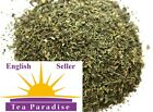 STINGING NETTLE NATURAL DRIED LOOSE LEAF HERB TEA BEER CULINARY WINE 10g - 1kG