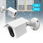 Wall Mount Ceiling Bracket Outdoor/Indoor Cover Case for Arlo HD Security Camera