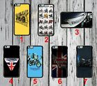 Triumph New Case for Iphone 4,5,6,7,X Samsung Galaxy HTC ONE $7.71 USD on eBay