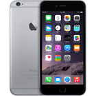 Apple-Iphone-6-16-64-GB-FACTORY-UNLOCKED-PHONE-LTE-HD