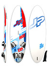 X-Cite Ride Plus ES Windsurfboard JP 2017