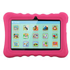 Ainol Q88 7  Android Kinder Tablet PC 8GB / 16GB Dual Camera WIFI External 3G EU