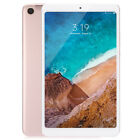 "Xiaomi Mi Pad 4 Plus 4G Tablet PC Gold 10.1"" Snapdragon 660 MIUI 9 64GB 128GB"