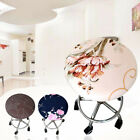 Внешний вид - Creative Design Home Bar Stool Covers Round Chair Seat Cushions Sleeve Cover New