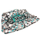 Shopping Cart Cover High Chair for Baby Covers Cushion Dining Chair Cover