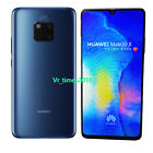 For Huawei Mate 20 X Pro Original Non working Dummy Phone Metal Best quality 1:1