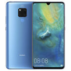 Huawei Mate 20 HMA-L29 128GB (FACTORY UNLOCKED) 6.53&quot; Blue, Twilight, Black <br/> *READY TO SHIP!! ** #1CUSTOMER SERVICE ** USA SELLER*