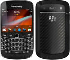 2.8'' BlackBerry Bold Touch 9930 Verizon Unlocked Mini-SIM Smartphone 8GB 5MP