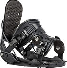 Flow Alpha Snowboard Bindings Mens