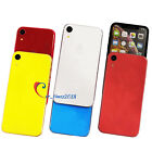 Внешний вид - For iPhone XS XR X Colorful Screen Non-Working Fake Dummy Display Phone Toy new