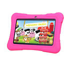 7'' Quad Core MID HD Tablet Computer PC Android 4.4 16GB Wifi For