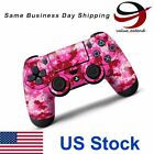 Vinyl Decal Sticker Cover Skin for Sony Dualshock 4 PS4 PS4 Slim Game Controller