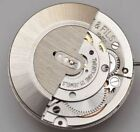 TISSOT cal 784 swiss Movement date automatic Spares Parts Choose From List image