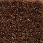 MARINE CARPET Aqua Turf [16 Colors Available!] 8 FEET WIDE Sold by the Yard NEW