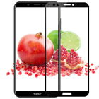 9H Tempered Glass Screen Protect Film For Huawei Nova 4 3i Y6 Y9 Mate 20 Pro 8A