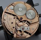 NOS OMEGA cal 830 swiss Movement original Spares Parts - Choose From List image