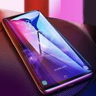 Mate20 HD Screen 5.7 / 5.0 Inch Quad-core System Android 6.0 Smartphone 100% Hig