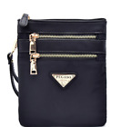 Women Handbag Shoulder Bag Mini Purse Lady Messenger  Cross Body