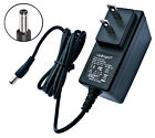 NEW AC/DC Adapter For Haier ZDA120200US LCD TV Power Supply Cord Battery Charger