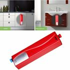220V 3000W Mini Instant Electric Tankless hot Water Heater for Kitchen Bathro F1