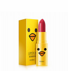 Cute Waterproof Lipstick Makeup Matte Colors  Gloss Lipstick makeup Lip