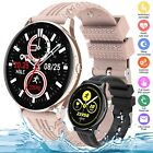 For Samsung Galaxy Watch 42mm Silicone Frame Case Cover Bumper Protector Shell