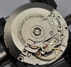 ETA cal. 2824-2 swiss Movement date automatic Spares Parts Choose From List image