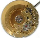 ETA cal. 2824-2 GOLD swiss Movement date automatic Spares Parts Choose From List image