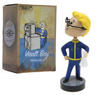 Fallout 4 Vault Boy 111 Series 2 Bobblehead Action Figure Bethesda Toy Model New