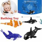 Bathroom Tub Bathing Toy Whale/Dolphin/Fish Animal Pool For Baby kids Best WQ