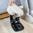 3x110V 200W Boot Dryer Folding Shoes Warmer Odor Remover Electric Heat With Time